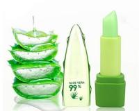 Aloe-Natural-Moisturizer-Lipstick-Temperature-Changed-Color-Long-Lasting-Lipblam-Natural-Pink-Protector-Lips-Cosmetics