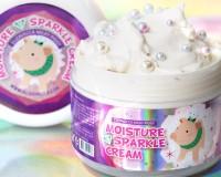 Sparkle-Cream