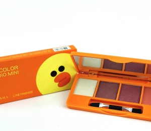 missha orange