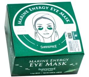 gidrogelevye_patchi_dlya_glaz_shangpree_marine_energy_eye_mask_60_sht